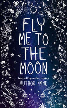 Premade Fly me to the Moon.jpg