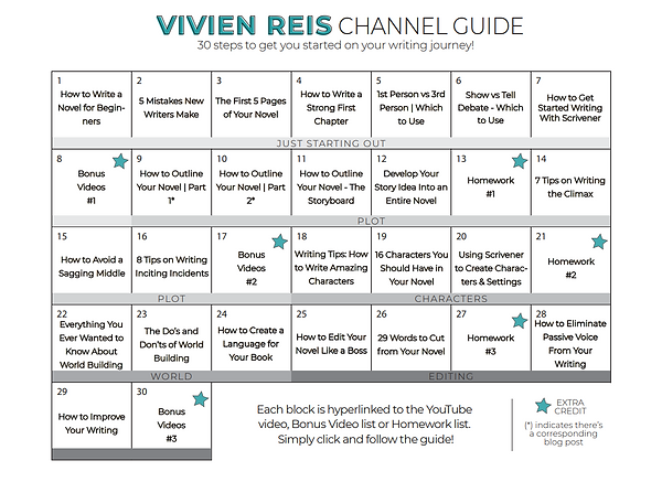 channel guide.PNG