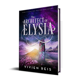 Architect of Elysia - 3D Render (1).png
