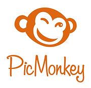 picmonkey-logo-stacked.jpg