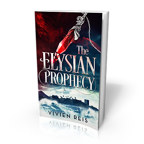 The Elysian Prophecy - 3D.png