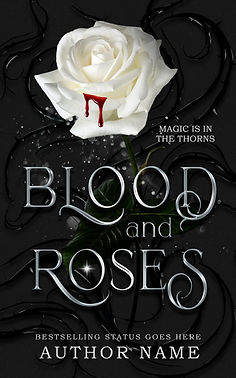 Premade Blood and Roses.jpg