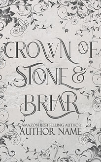 Crown of Stone and Briar.jpg