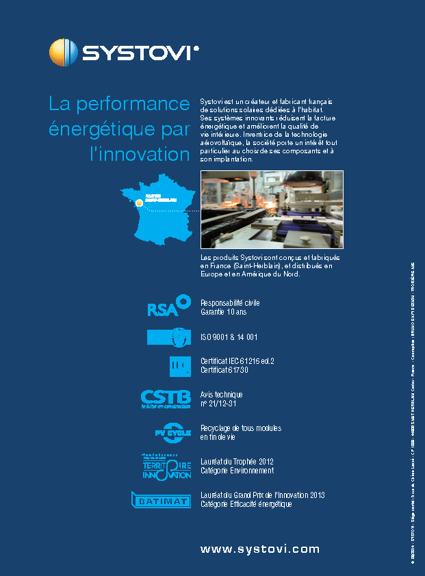 Brochure_V-SYS_FR-1_Page_11