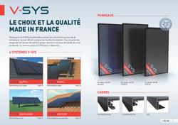 Brochure_V-SYS_FR-1_Page_02