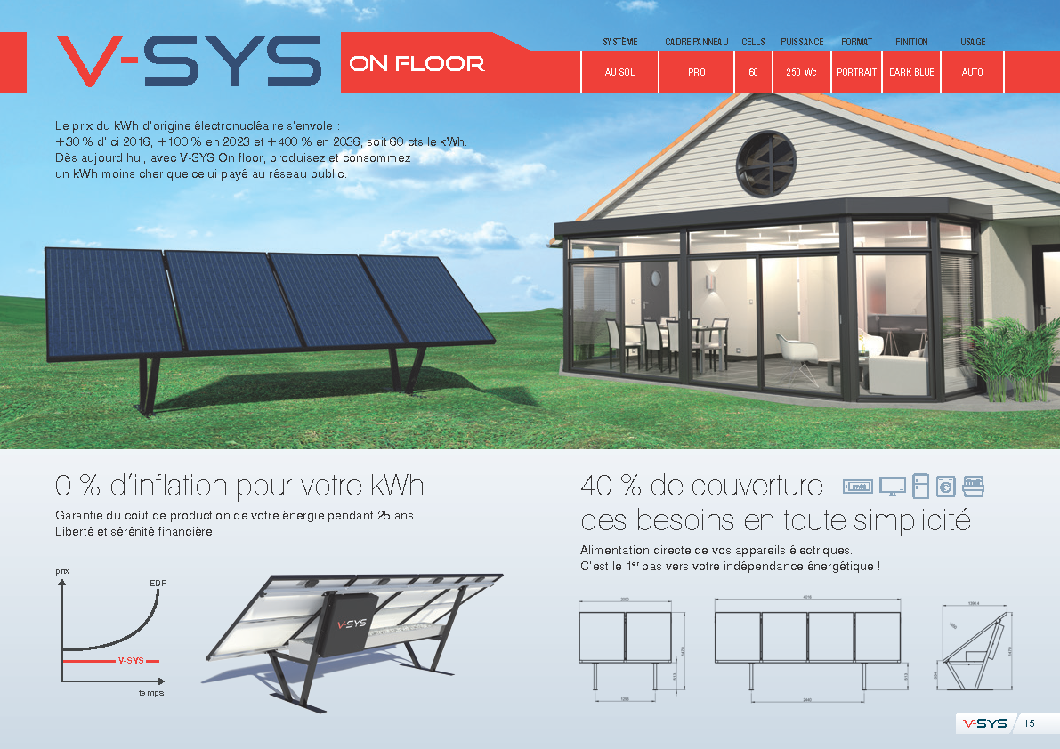 Brochure_V-SYS_FR-1_Page_08