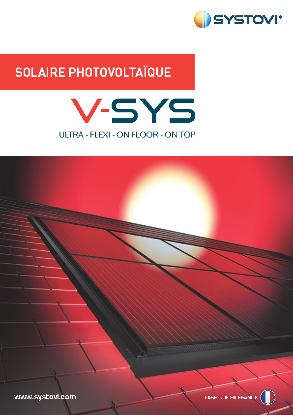 Brochure_V-SYS_FR-1_Page_01