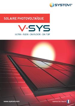 Brochure_V-SYS_FR-1_Page_01