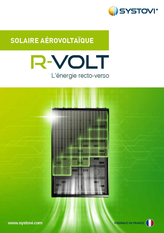 brochure_r-volt_juillet_2015_Page_01