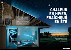 brochure_r-volt_juillet_2015_Page_10