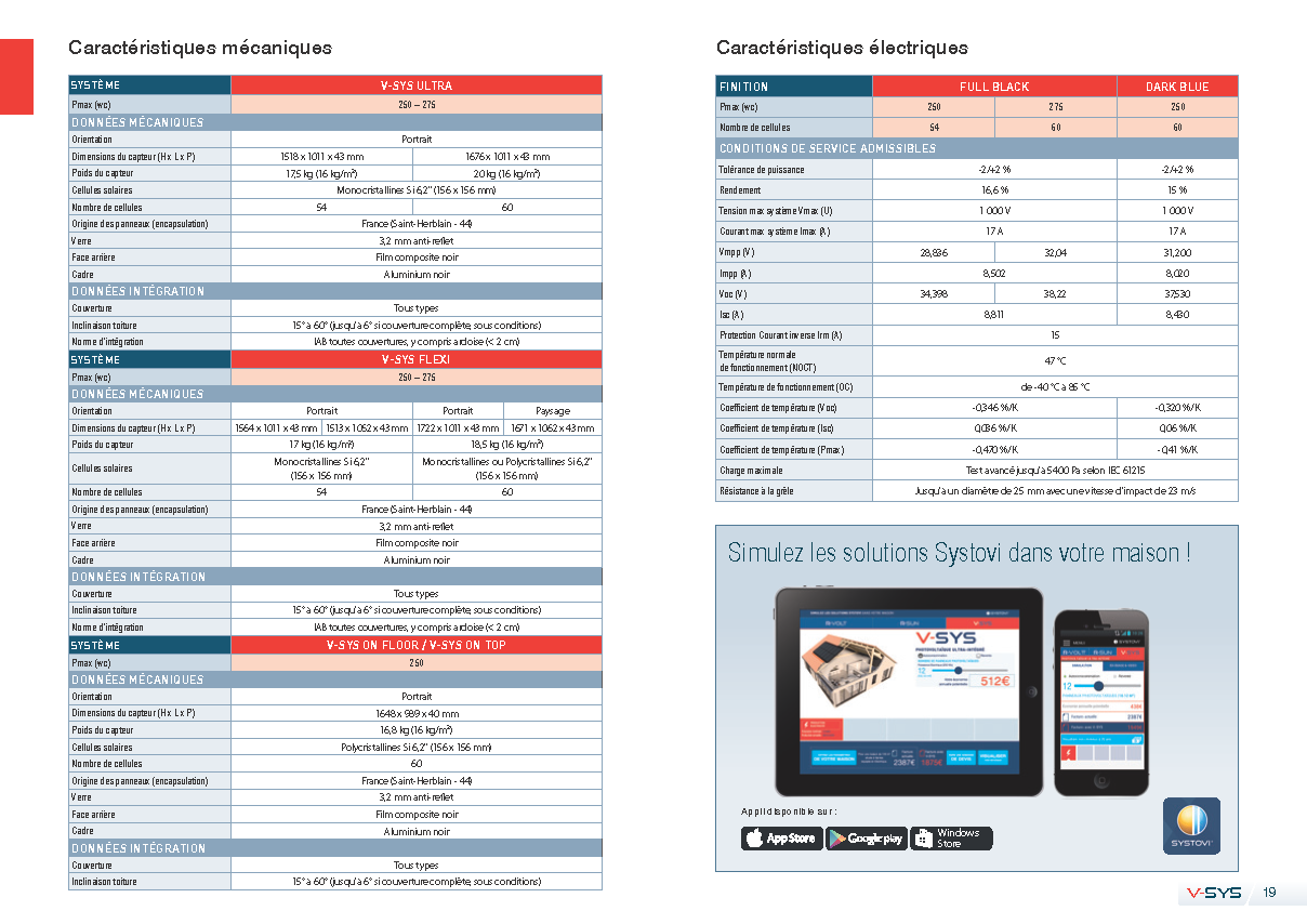 Brochure_V-SYS_FR-1_Page_10