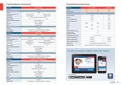 Brochure_V-SYS_FR-1_Page_10