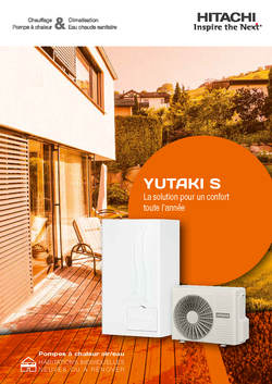 Brochure_Hitachi_YUTAKI_S_2015_Page_1