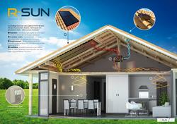 20150501_Brochure_R-SUN-2_Page_04