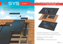Brochure_V-SYS_FR-1_Page_07