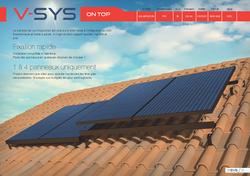 Brochure_V-SYS_FR-1_Page_09