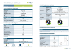 brochure_r-volt_juillet_2015_Page_15