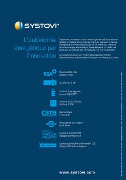 brochure_r-volt_juillet_2015_Page_17