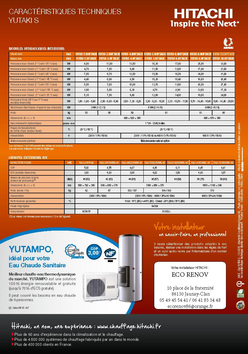 Brochure_Hitachi_YUTAKI_S_2015_Page_6
