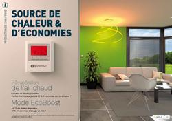 brochure_r-volt_juillet_2015_Page_07