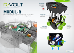 brochure_r-volt_juillet_2015_Page_04