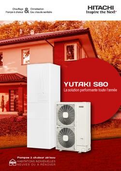 Brochure_Hitachi_YUTAKI-S80_2015_Page_1