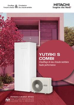 Brochure_Hitachi_YUTAKI_S_COMBI_2015_Page_1