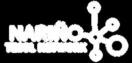 Logo prin-blanco transparente.png
