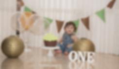Sweet-Wings-Studio-_-Agosto-.-2018-_-Leo