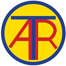 tar-logo.png