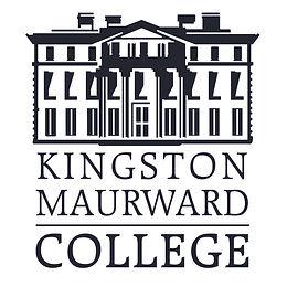 Kingston_Maurward_College_print.jpg