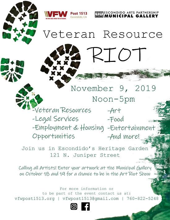 Veteran-Resource-Riot-Escondido.jpg
