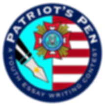 Patriot's Pen.png