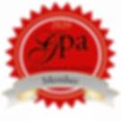 2020 GPA Membership Logo.jpg