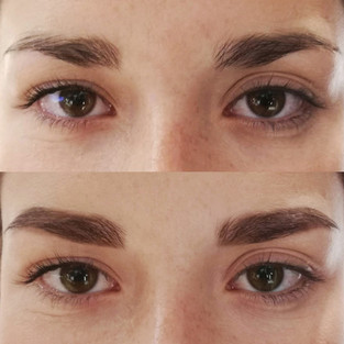 2 BROWS COLLAGE.jpg
