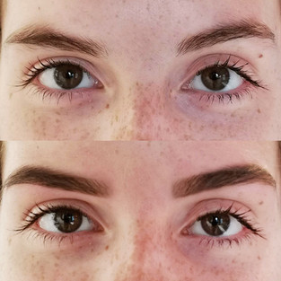 8 BROWS COLLAGE.jpg