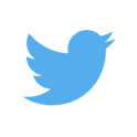 Twitter Plumbing Heating Tool Reviews
