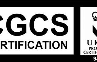 Capita CGCS scheme