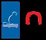 Kiwa logo+NA_9001-14001-45001.png