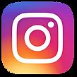 Instagram Plumbing Images Heating Boiler installations