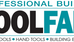 Toolfair 2017