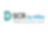 SCR logo landscape.png