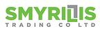 Smyrillis Trading Logo.png