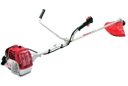 Maruyama Brush Cutter BC5020H-RS