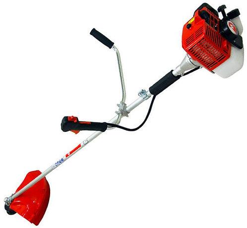 Maruyama Brush Cutter MX-33H