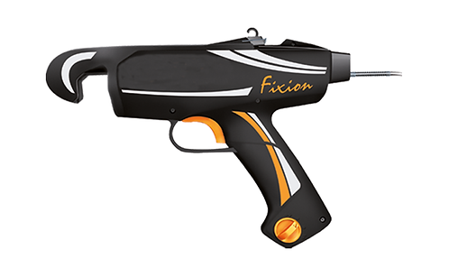 Pellenc - Fixion - With battery