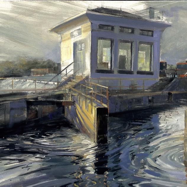 Canal Lock.jpg