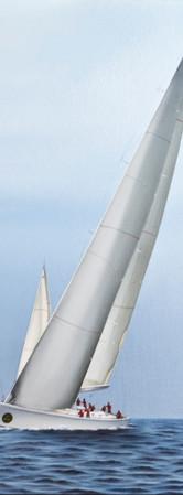 ATTESE 2007