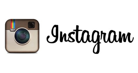 Instagram はじめました!!