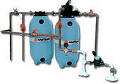 filtro para agua potavel